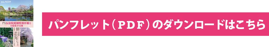 パンフレット(PDF)のダウンロードはこちら